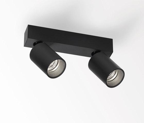 Spy On ps | Spy On 2 82733 by Delta Light | Ceiling lights