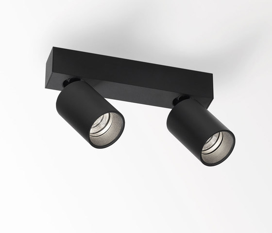 Spy On ps | Spy On 2 92733 by Delta Light | Ceiling lights