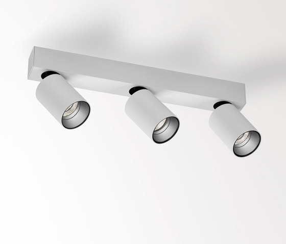 Spy On ps | Spy On 3 92718 by Delta Light | Ceiling lights