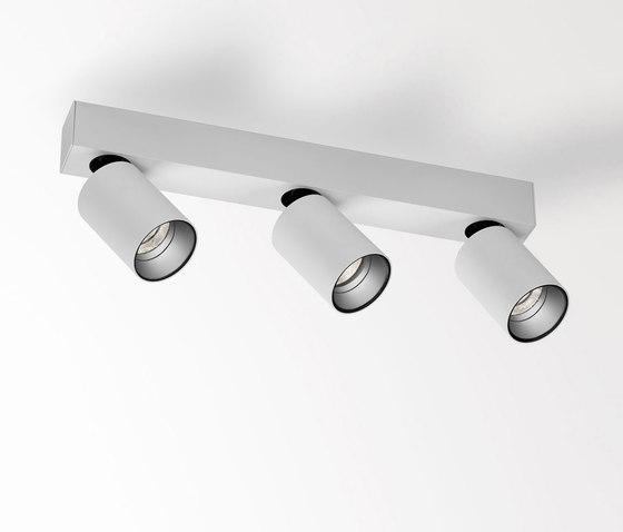 Spy On ps | Spy On 3 93018 by Delta Light | Ceiling lights