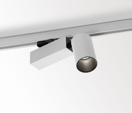 Spy On AD | Spy On HP 83033 AD by Delta Light | Lighting systems