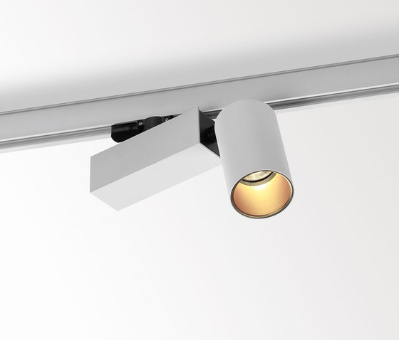 Spy On AD | Spy On HP 92733 AD by Delta Light | Lighting systems