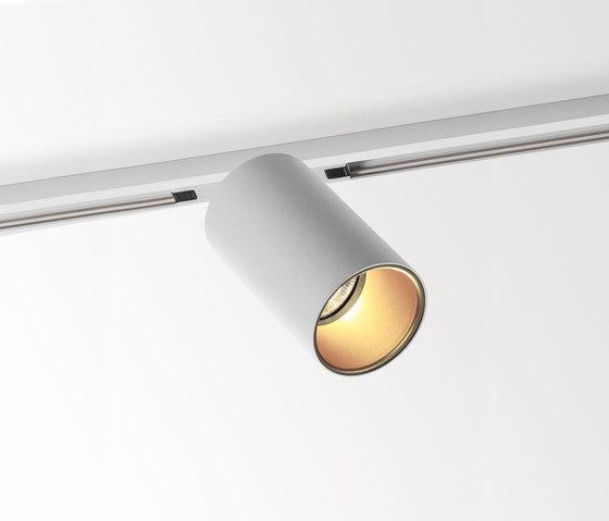 Spy On ADL | Spy On 82715 ADL de Delta Light | Systèmes d'éclairage