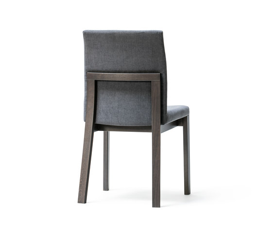 Moon Chair by TON | Chairs