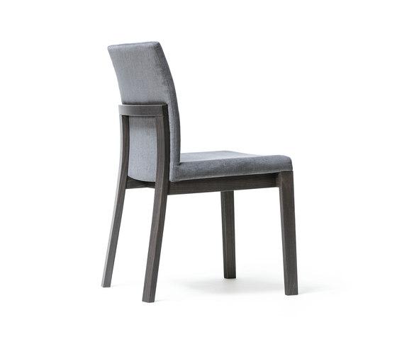 moon von ton stuhl armlehnstuhl produkt. Black Bedroom Furniture Sets. Home Design Ideas