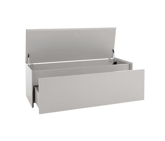 CHEST by Schönbuch | Cabinets