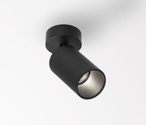 Spy On | Spy On 83015 by Delta Light | Ceiling lights