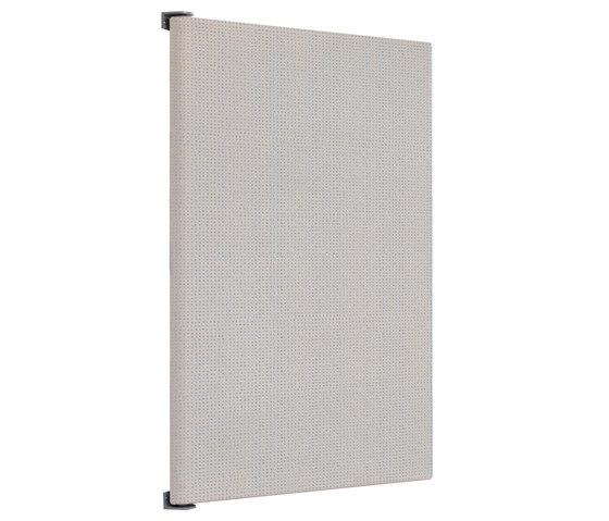 Kurage Wall Panel Motion | Dots by Kurage | Metal sheets