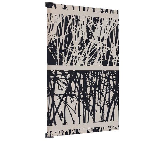 Kurage Wall Panel Motion | Forest Feast de Kurage | Paneles de pared