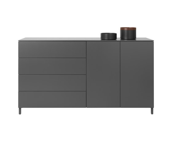 COSMO Sideboard by Schönbuch | Sideboards