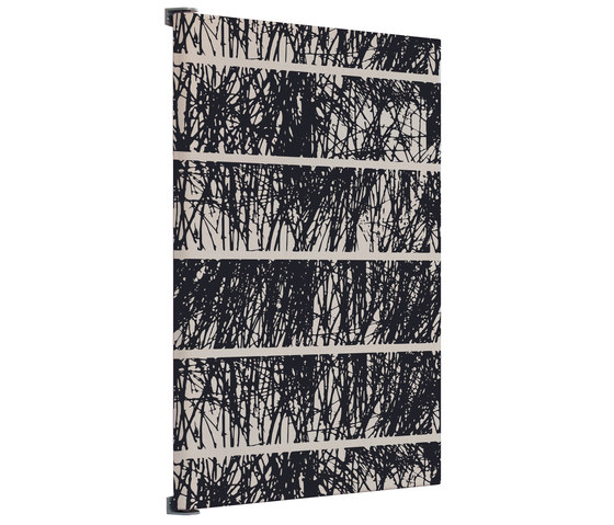Kurage Wall Panel Motion | Forest Few de Kurage | Paneles de pared