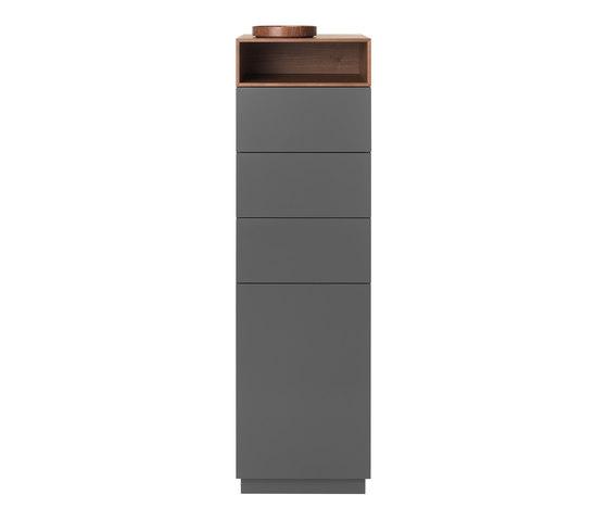 COSMO Highboard by Schönbuch | Sideboards