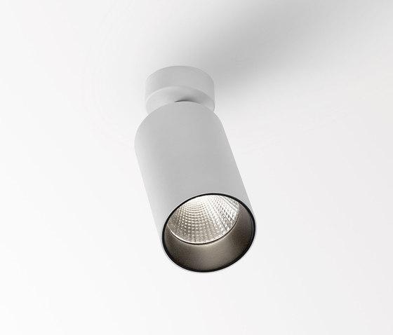Maxispy On   Maxispy On 82735 DIM1 by Delta Light   Ceiling lights