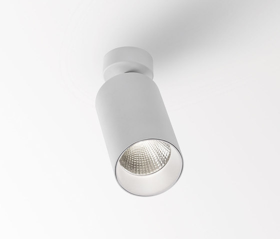Maxispy On | Maxispy On 83035 DIM1 by Delta Light | Ceiling lights