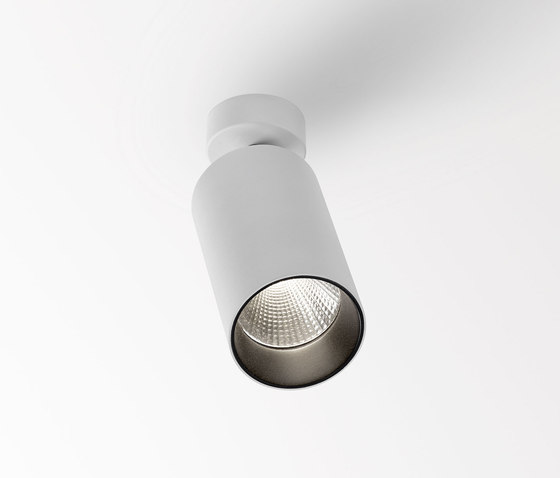 Maxispy On | Maxispy On 93020 DIM1 by Delta Light | Ceiling lights