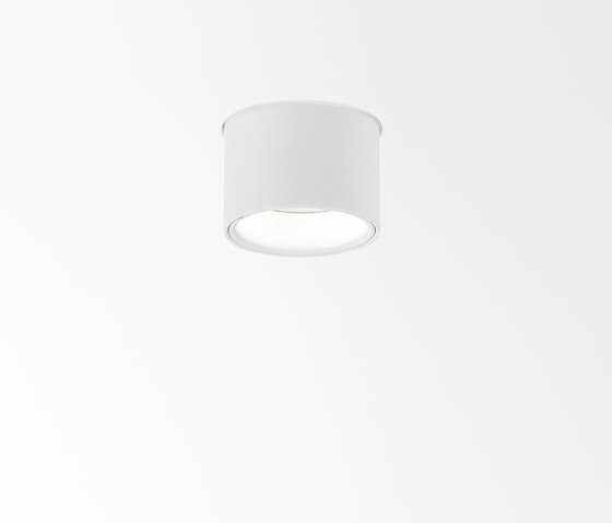 Midispy Trimless | Midispy Trimless 82740 by Delta Light | Recessed ceiling lights