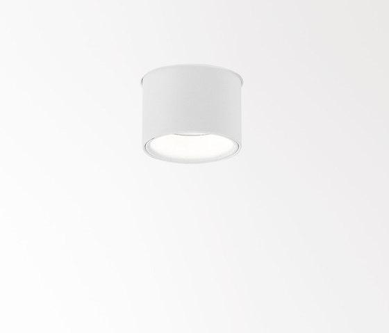Midispy Trimless | Midispy Trimless 83040 by Delta Light | Recessed ceiling lights