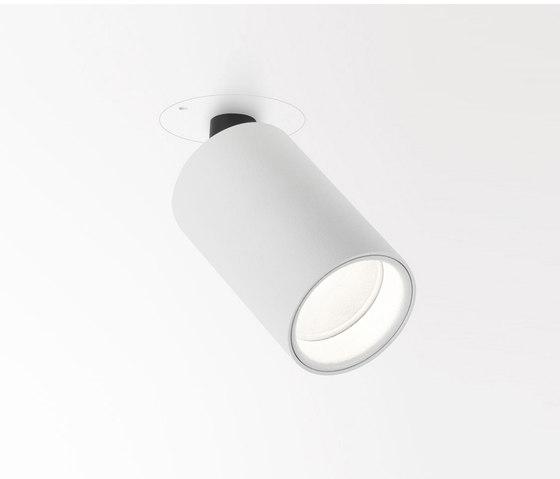 Midispy Trimless | Midispy Trimless 93040 by Delta Light | Recessed ceiling lights