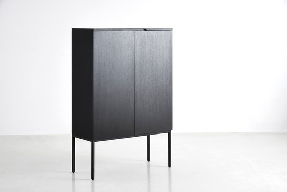 Barn Cabinet by WOUD | Cabinets