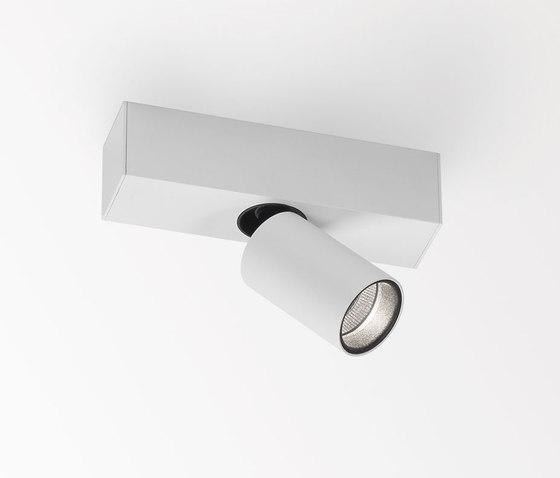 Midispy On ps | Midispy On 1 93040 DIM8 by Delta Light | Ceiling lights