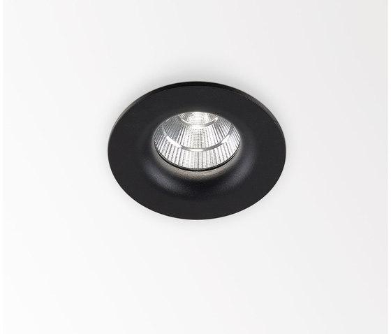 Mini Reo X | Mini Reo X 83040 de Delta Light | Plafonniers encastrés