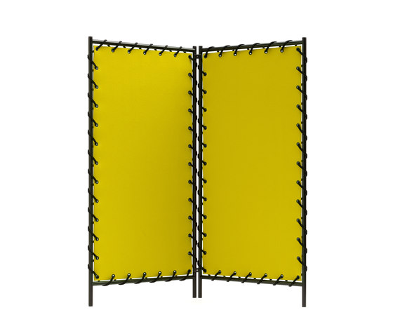 Room divider Toern de HEY-SIGN | Biombos