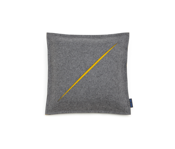 Cushion Cut | Diagonal cut by HEY-SIGN | Cushions