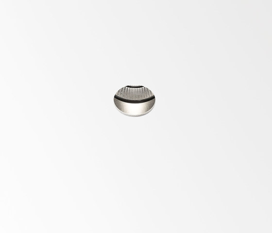 Mini Diro R Trimless | Mini Diro R Trimless 82720 di Delta Light | Lampade soffitto incasso