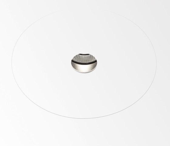 Mini Diro R Trimless | Mini Diro RL Trimless 82720 di Delta Light | Lampade soffitto incasso