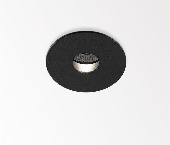 Mini Diro R | Mini Diro R 82720 di Delta Light | Lampade soffitto incasso