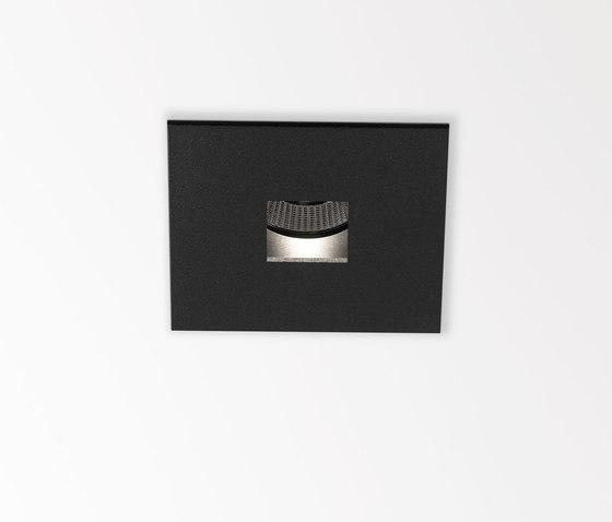 Mini Diro S | Mini Diro S 83020 di Delta Light | Lampade soffitto incasso