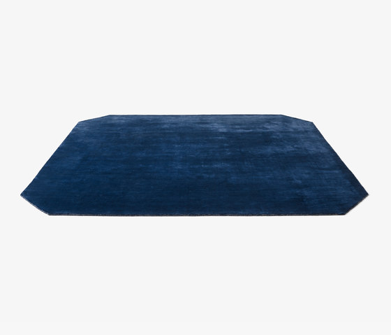 The Moor Rugs AP8 by &TRADITION | Rugs