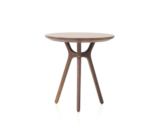 Rén Coffee Table de Stellar Works | Tables d'appoint