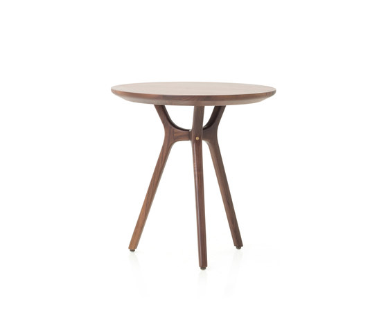 Rén Coffee Table by Stellar Works | Side tables
