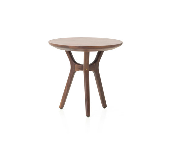 Rén Side Table by Stellar Works | Side tables