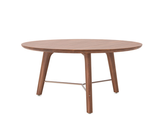 Utility Coffee Table by Stellar Works | Coffee tables