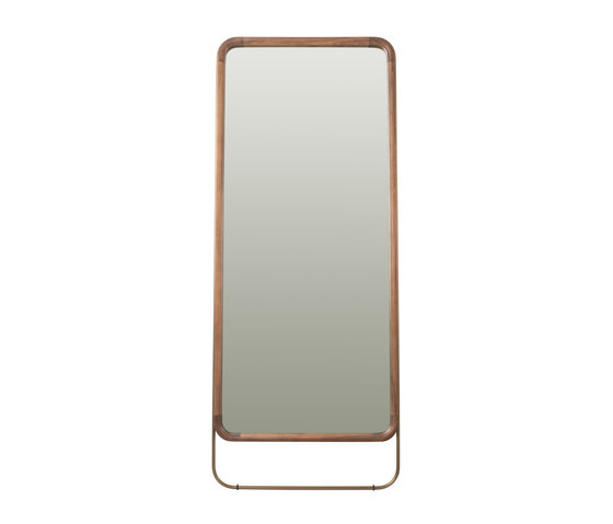 Utility Long Mirror Large di Stellar Works | Specchi