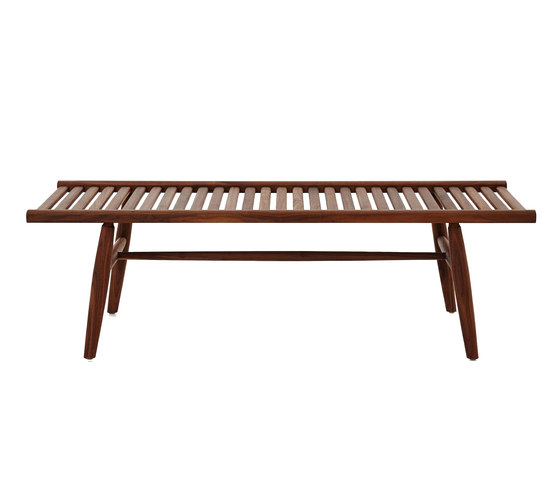 Long Bench by Stellar Works | Day beds