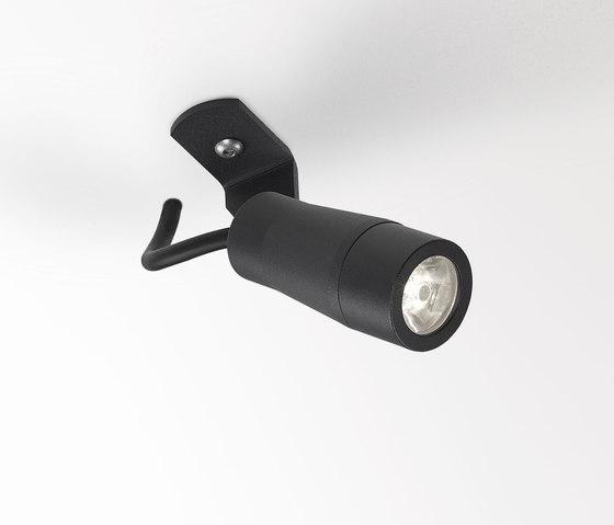 Kix S de Delta Light | Éclairage général