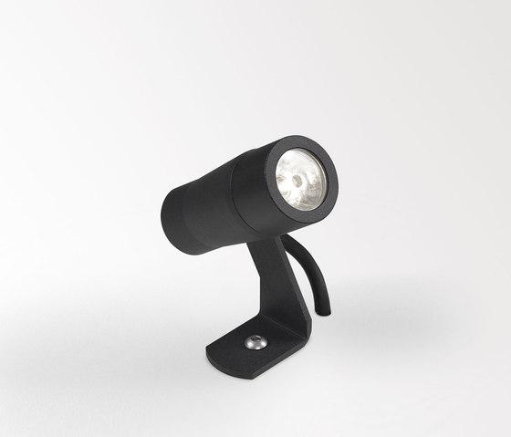Kix S von Delta Light | Allgemeinbeleuchtung