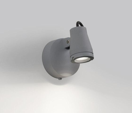 Kix M de Delta Light | Éclairage général