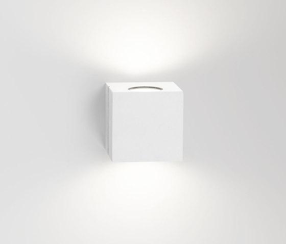 Fifty 0 827 Iluminaci N General De Delta Light Architonic