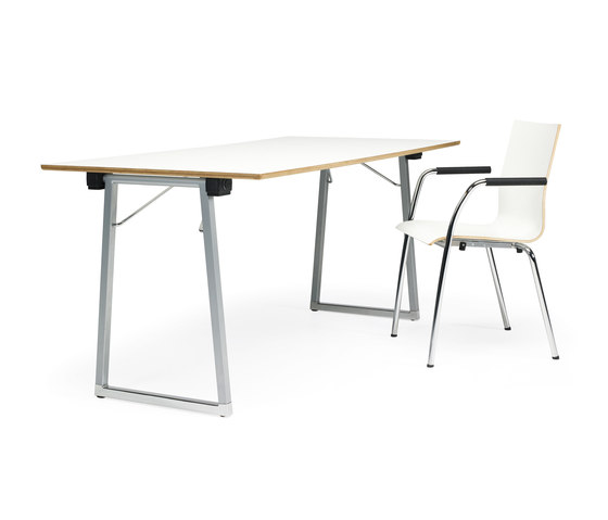 Buggy Fold de Lande | Tables collectivités