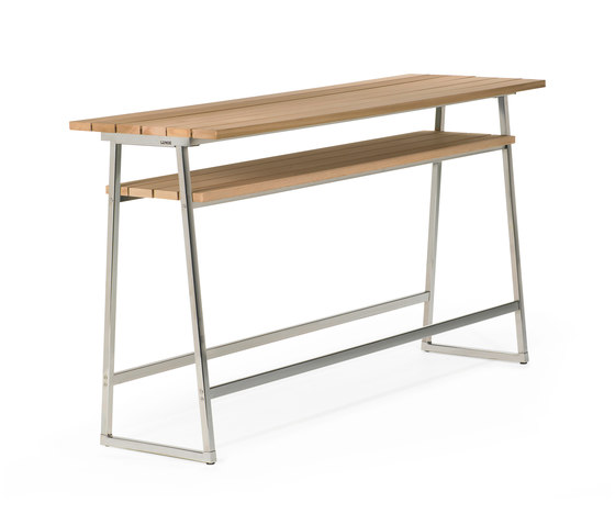 Buggy Outdoor by Lande | Console tables