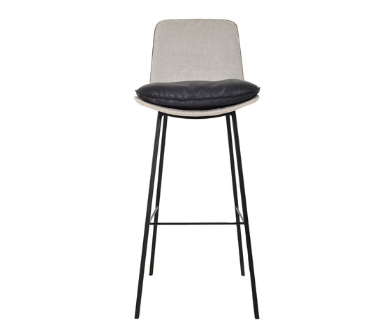 Lhasa Counter Chair by KFF | Bar stools