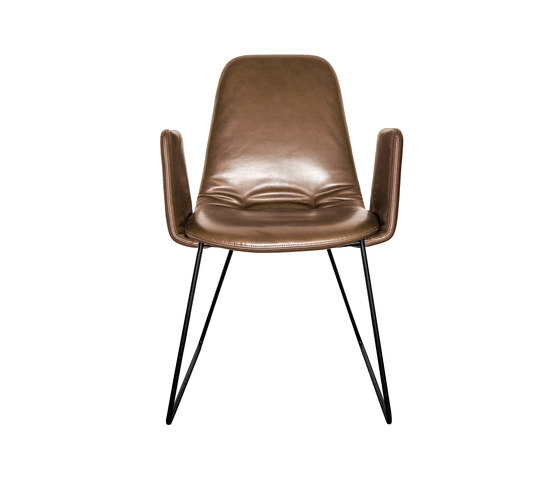 Plies by KFF | Chairs