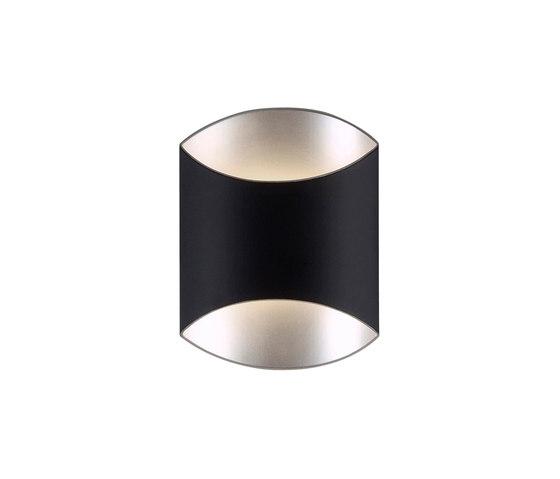 Archos 12 W1 di Darø | Illuminazione generale