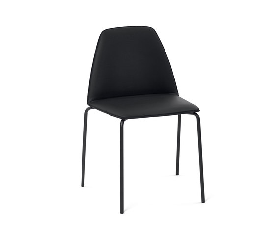 Sila chair by Discipline | Chairs