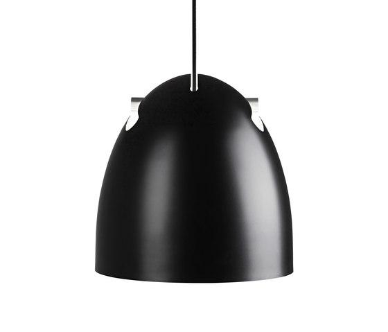 Bell+ UNI 70 P1 von Darø | Pendelleuchten