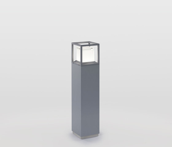 Montur S P 65 LED di Delta Light | Lampade outdoor pavimento